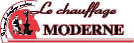 logo_chauffage_moderne_original@2x